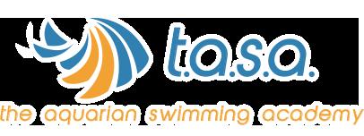 web-logo -outline2
